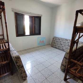 Sobrado em Itanhaém, bairro Cibratel II