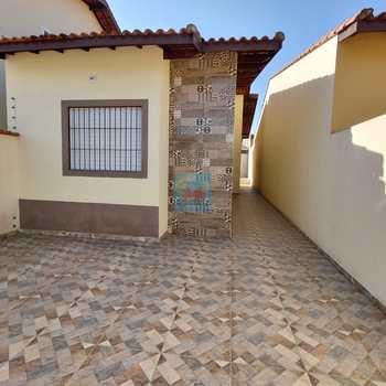 Casa em Itanhaém, bairro Bopiranga