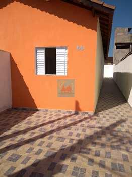 Casa, código 1509 em Mongaguá, bairro Vila Atlântica