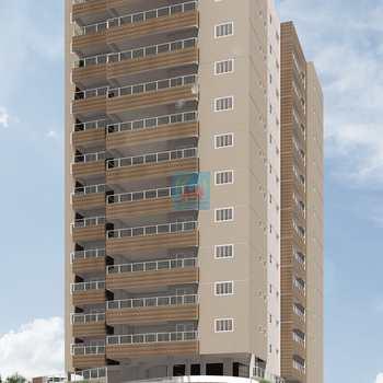 Apartamento em Praia Grande, bairro Balneário Flórida
