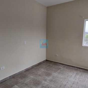Apartamento em Mongaguá, bairro Balneário América
