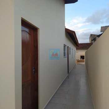 Casa em Itanhaém, bairro Corumbá