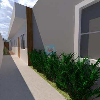 Casa em Itanhaém, bairro Nossa Senhora do Sion