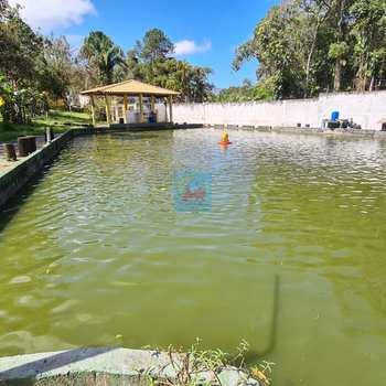 Chácara em Itanhaém, bairro Parque Real