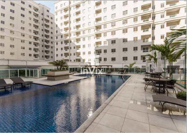 Apartamento em Vitória, no bairro Jardim Camburi