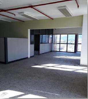 Sala Comercial, código 1338 em Santos, bairro Gonzaga