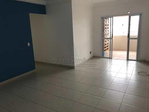 Apartamento, código 1394 em Santos, bairro Ponta da Praia