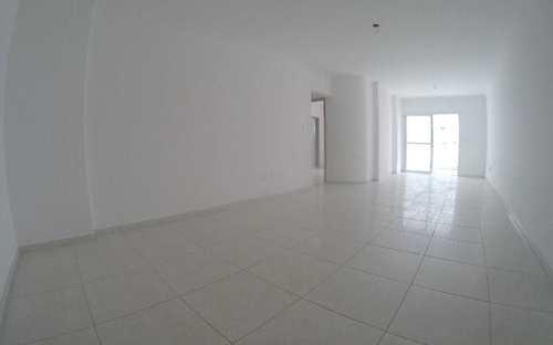 Apartamento, código 4272 em Praia Grande, bairro Canto do Forte
