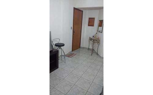 Apartamento, código 4230 em Praia Grande, bairro Canto do Forte