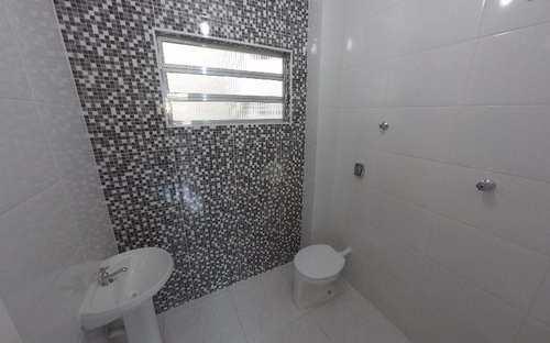 Apartamento, código 3852 em Praia Grande, bairro Canto do Forte