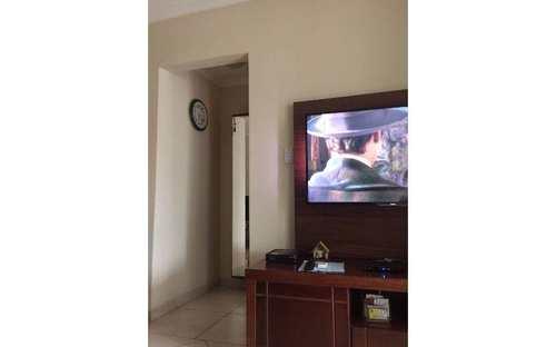 Apartamento, código 3798 em Praia Grande, bairro Canto do Forte