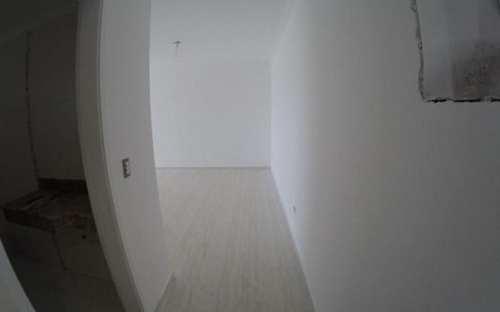 Apartamento, código 3239 em Praia Grande, bairro Guilhermina