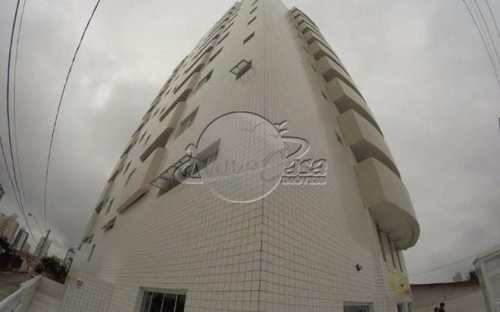 Apartamento, código 2959 em Praia Grande, bairro Guilhermina