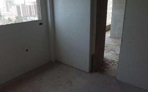 Apartamento, código 2949 em Praia Grande, bairro Canto do Forte
