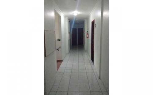 Apartamento, código 2311 em Praia Grande, bairro Aviação