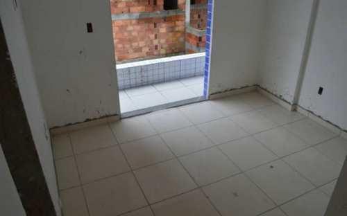 Apartamento, código 2178 em Praia Grande, bairro Canto do Forte