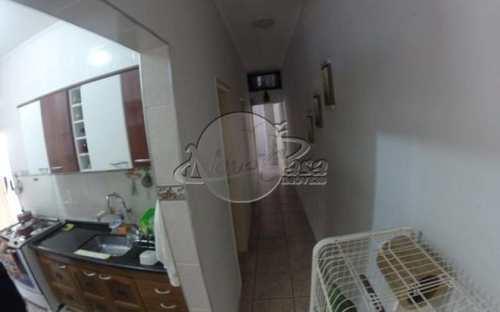 Casa, código 2173 em Praia Grande, bairro Canto do Forte