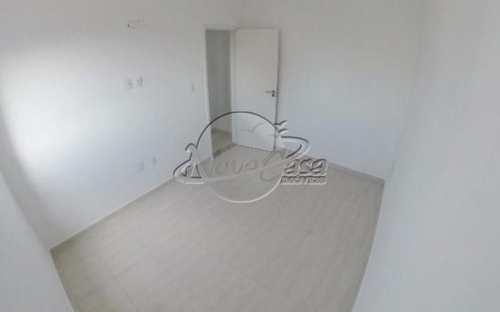 Apartamento, código 2094 em Praia Grande, bairro Ocian