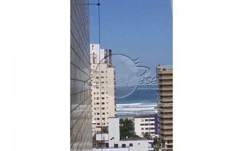 Apartamento, código 2032 em Praia Grande, bairro Aviação