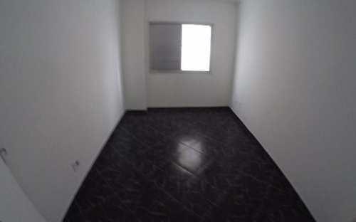 Apartamento, código 2335 em Praia Grande, bairro Aviação