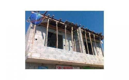 Casa, código 1232 em Praia Grande, bairro Jardim Real
