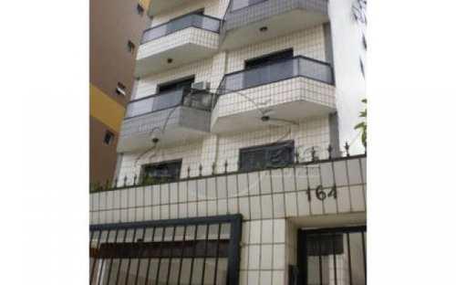 Apartamento, código 1220 em Praia Grande, bairro Guilhermina