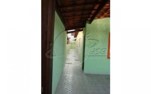 Casa, código 939 em Praia Grande, bairro Tupi