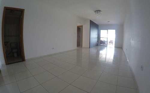 Apartamento, código 4786 em Praia Grande, bairro Aviação