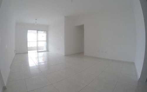 Apartamento, código 4290 em Praia Grande, bairro Canto do Forte