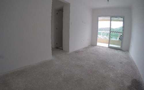Apartamento, código 3898 em Praia Grande, bairro Canto do Forte