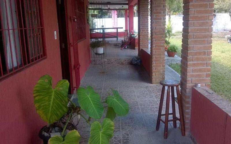 Chácara em Itanhaém, no bairro Rural
