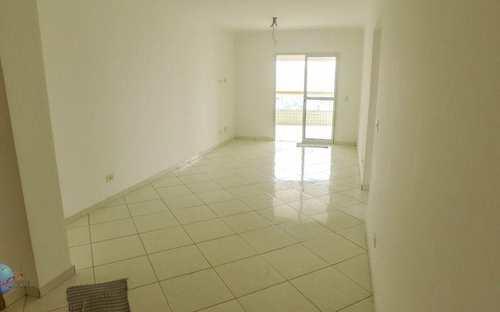 Apartamento, código 3764 em Praia Grande, bairro Aviação