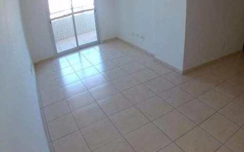 Apartamento, código 3597 em Praia Grande, bairro Mirim