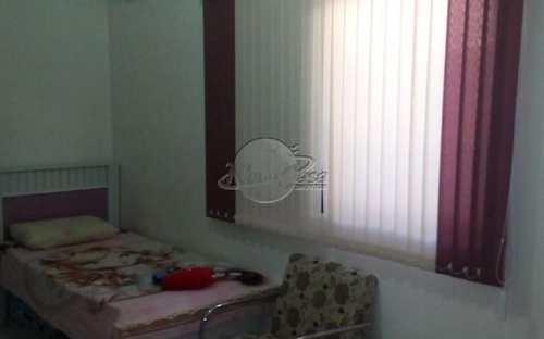 Casa, código 3565 em Praia Grande, bairro Aviação