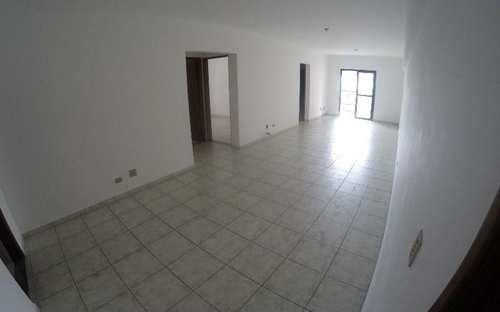 Apartamento, código 3970 em Praia Grande, bairro Tupi