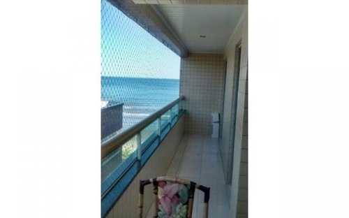 Apartamento, código 3473 em Praia Grande, bairro Caiçara