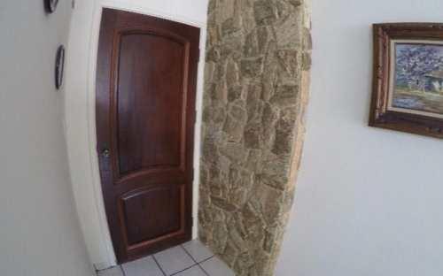 Apartamento, código 3470 em Praia Grande, bairro Tupi