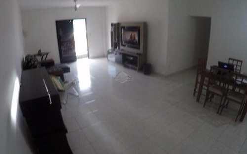 Apartamento, código 3446 em Praia Grande, bairro Canto do Forte