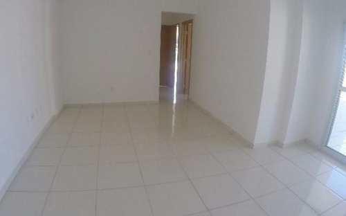 Apartamento, código 3368 em Praia Grande, bairro Canto do Forte