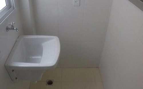 Apartamento, código 3358 em Praia Grande, bairro Tupi