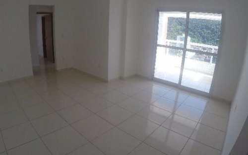 Apartamento, código 3299 em Praia Grande, bairro Canto do Forte