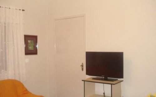 Apartamento, código 3059 em Praia Grande, bairro Guilhermina