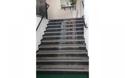Apartamento, código 3041 em Praia Grande, bairro Boqueirão