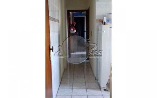 Apartamento, código 2962 em Praia Grande, bairro Aviação