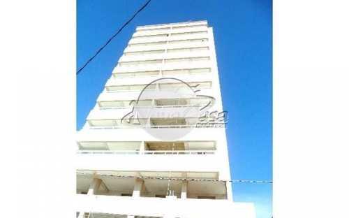 Apartamento, código 2717 em Praia Grande, bairro Tupi