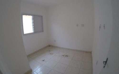 Casa, código 2680 em Praia Grande, bairro Vila Sônia