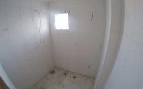 Apartamento, código 2568 em Praia Grande, bairro Tupi