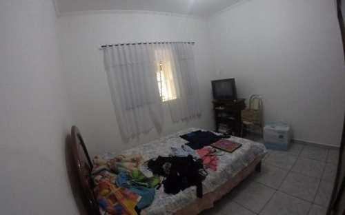 Casa, código 2306 em Praia Grande, bairro Ocian