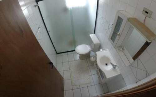 Apartamento, código 2262 em Praia Grande, bairro Guilhermina