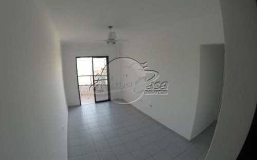 Apartamento, código 2194 em Praia Grande, bairro Ocian
